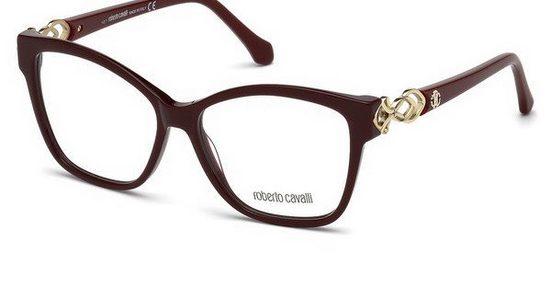 roberto cavalli Damen Brille »RC5063«