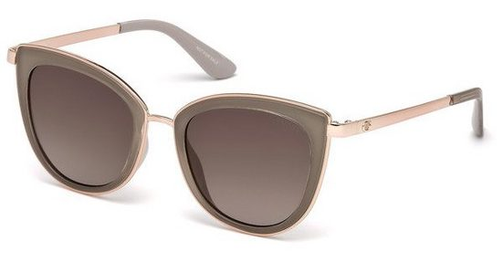 Guess Damen Sonnenbrille »GU7491«