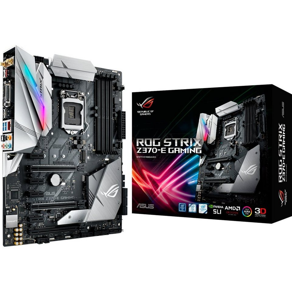 gaming pc ratenzahlung