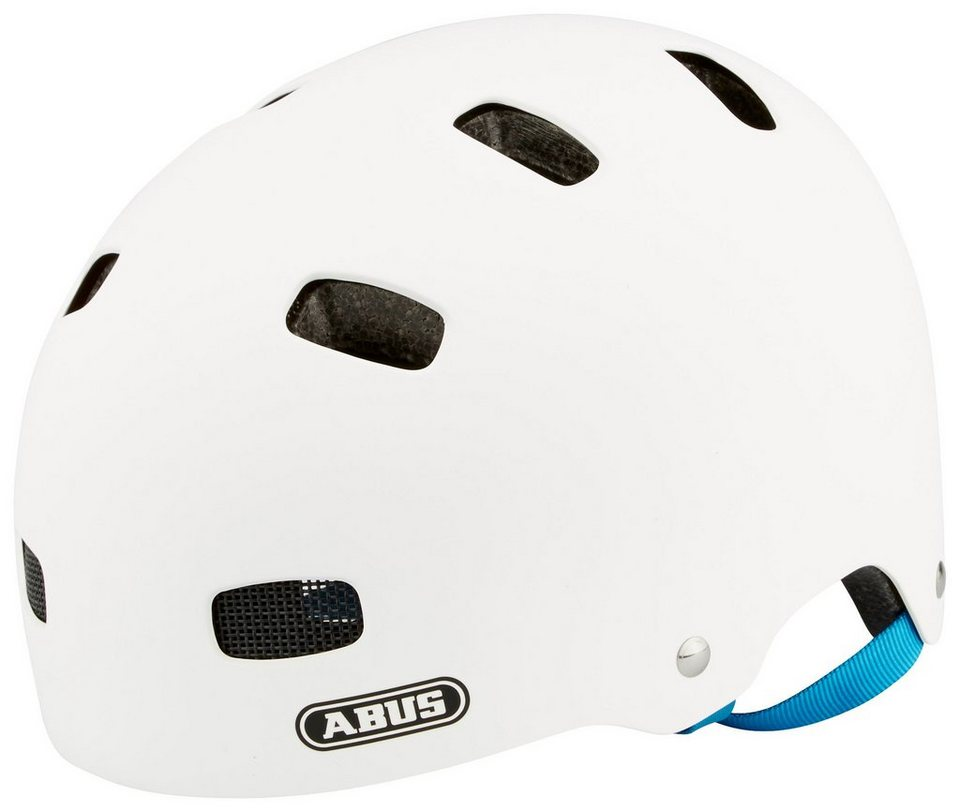 abus fahrradhelm scraper kid 2 0 helmet kaufen otto. Black Bedroom Furniture Sets. Home Design Ideas