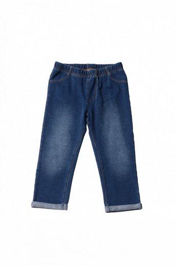 Liliput Bequeme Jeans mit bequemem Stretch-Bund