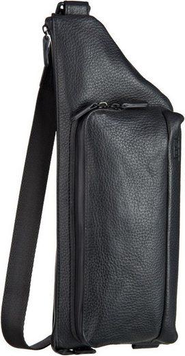 Jost Crossover Bag« »stockholm Bodybag 4555 rqwrtA4O