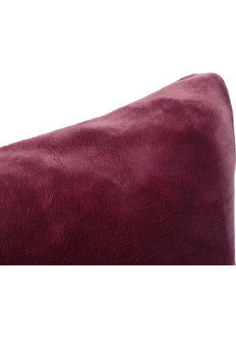 GÖZZE Dekoratyvinė pagalvėlė »Josefine« Gözz...