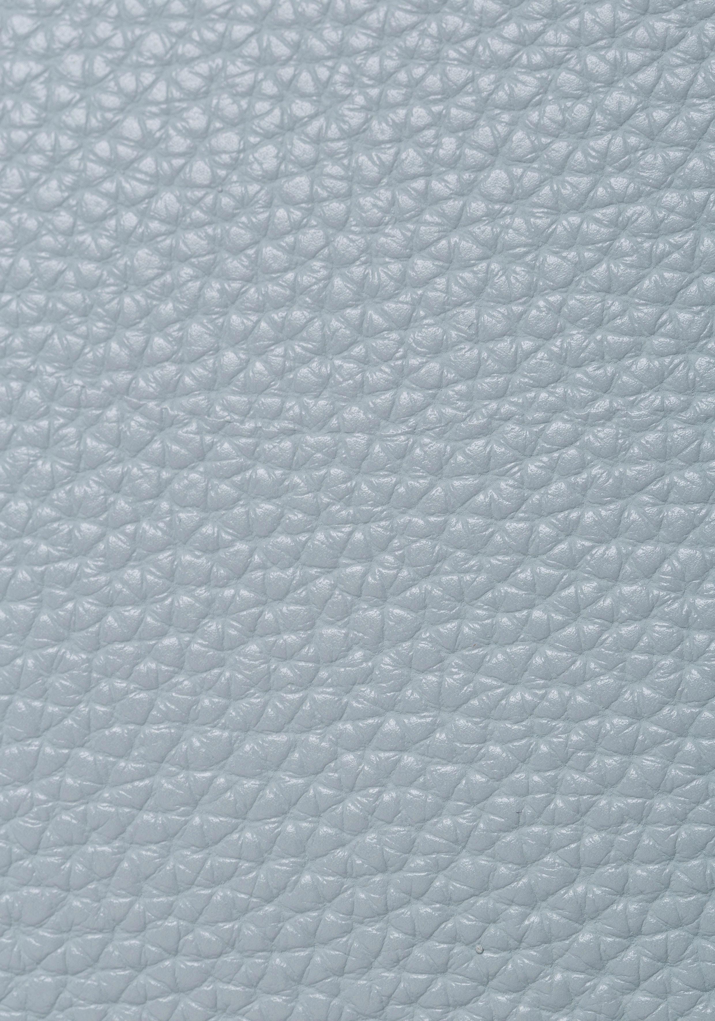 Mini Bag Esprit Verstellbarem Riemen Mit vx0Y5nvdwq