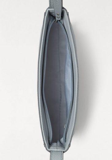 Esprit Riemen Mit Bag Verstellbarem Mini wrRaWRqU
