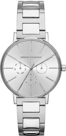 ARMANI EXCHANGE Multifunktionsuhr »AX5551«