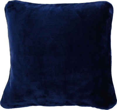 Dekokissen In Blau Online Kaufen Otto