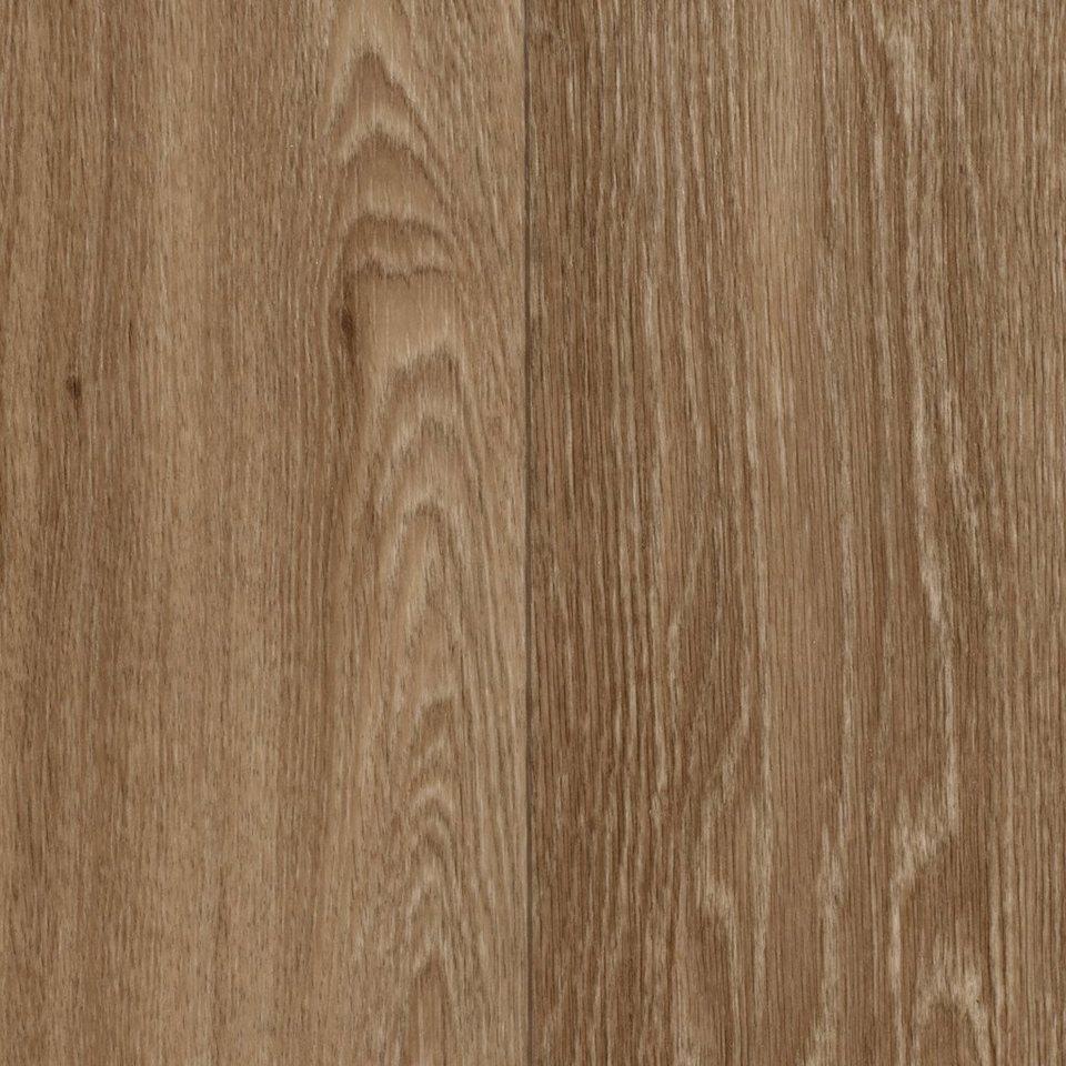 bodenmeister vinylboden dielenoptik eiche natur meterware in 500 cm breite online kaufen otto. Black Bedroom Furniture Sets. Home Design Ideas
