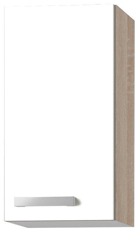 OPTIFIT Küchenhängeschrank »OPTIkult Zamora«, Breite 30 cm