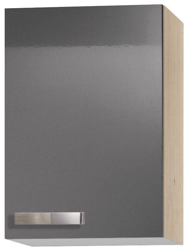 OPTIFIT Küchenhängeschrank »OPTIkult Udine«, Breite 40 cm