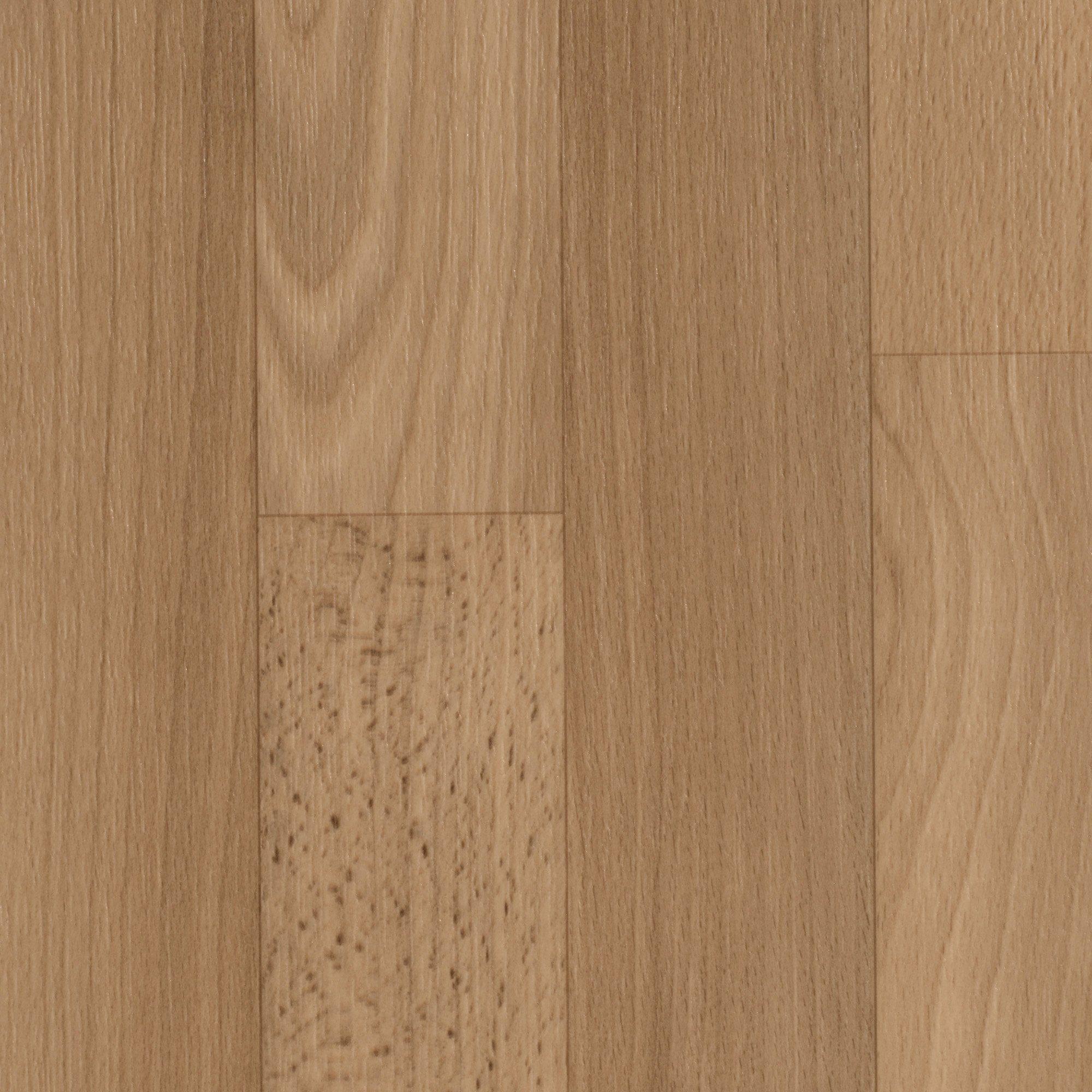 BODENMEISTER Vinylboden »Skagen«, Schiffsboden Buche, Breite 500 cm