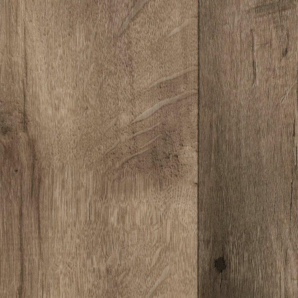 bodenmeister vinylboden dielenoptik eiche grau meterware in 400 cm breite online kaufen otto. Black Bedroom Furniture Sets. Home Design Ideas