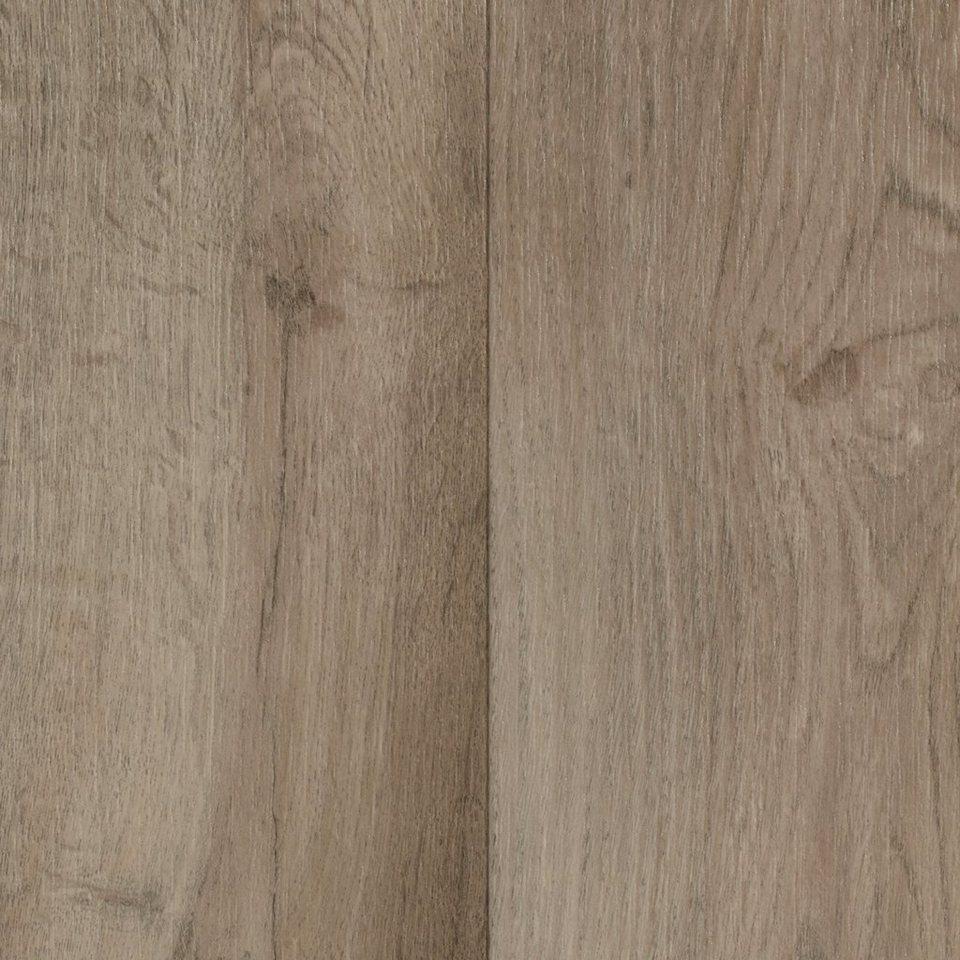 bodenmeister vinylboden r m 2 stab eiche grau breite 500 cm online kaufen otto. Black Bedroom Furniture Sets. Home Design Ideas