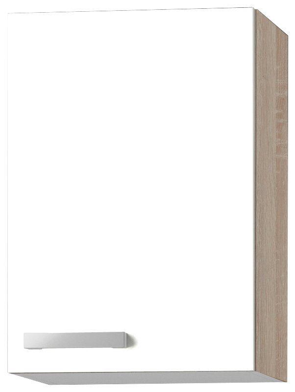 OPTIFIT Küchenhängeschrank »OPTIkult Zamora«, Breite 40 cm