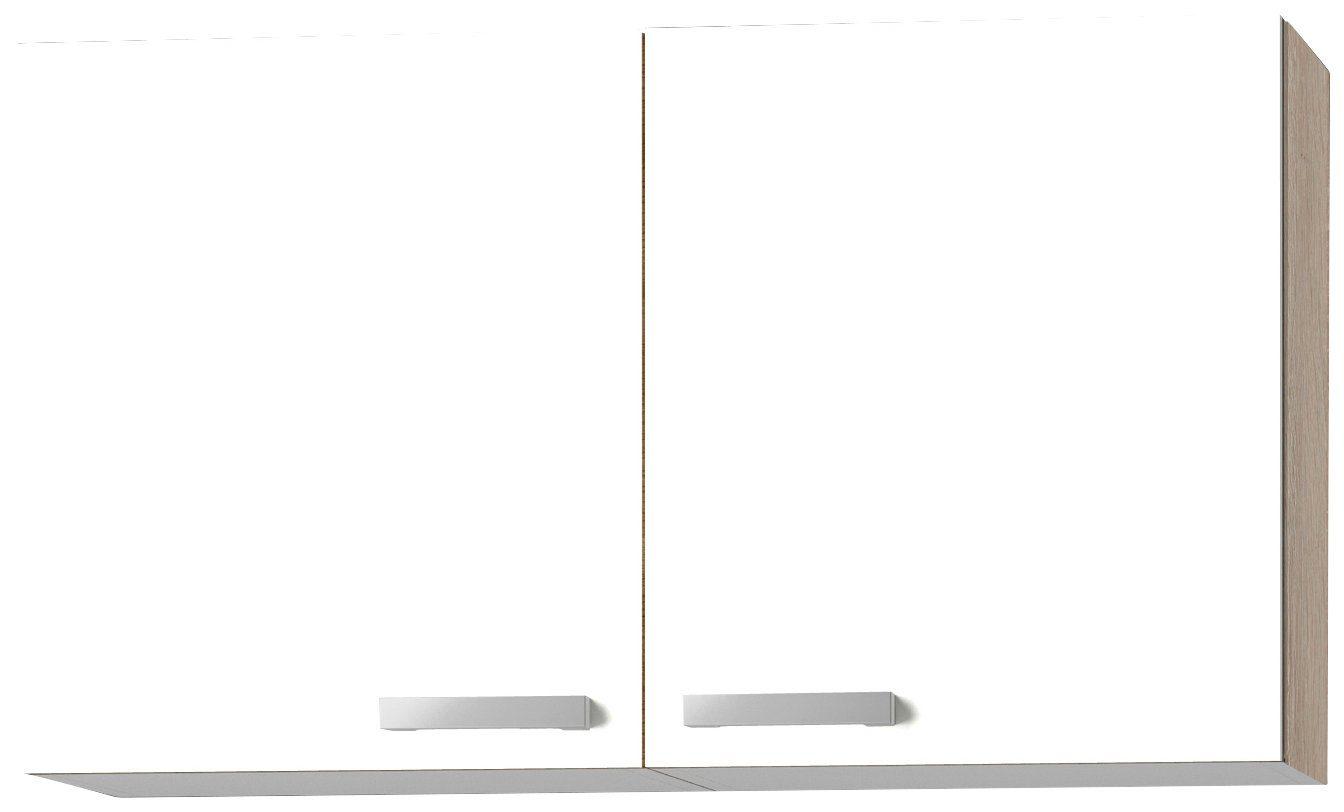 OPTIFIT Küchenhängeschrank »OPTIkult Zamora«, Breite 100 cm