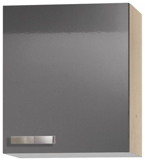 OPTIFIT Küchenhängeschrank »OPTIkult Udine«, Breite 50 cm