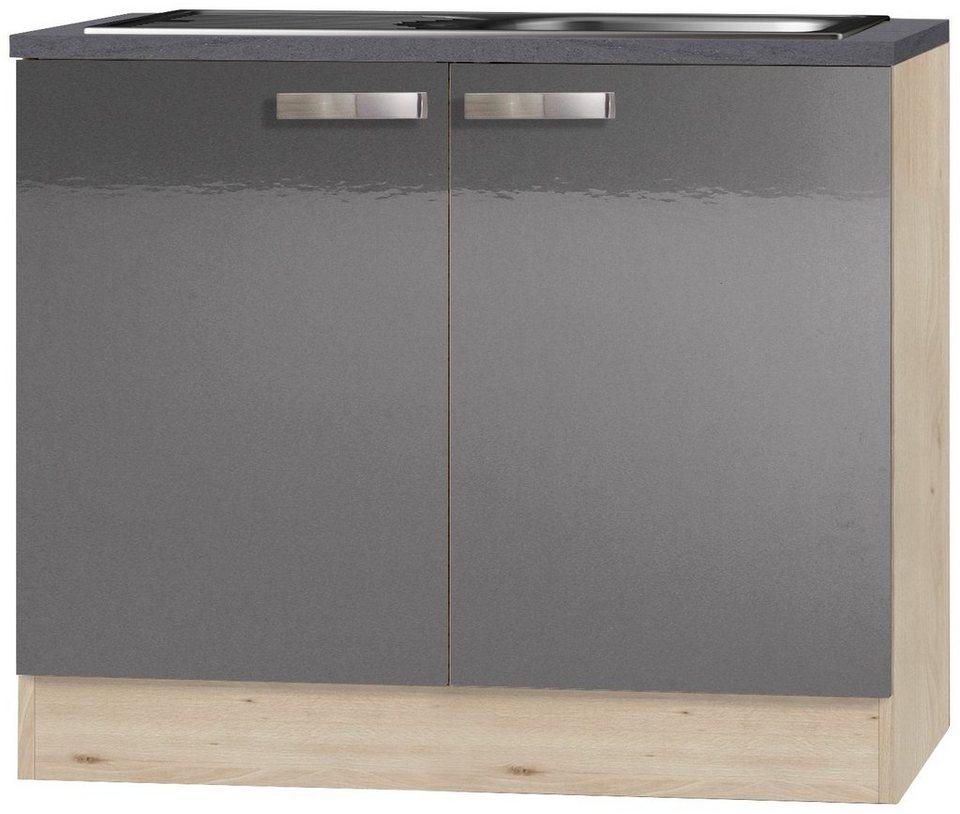 buche 100 cm breit latest ikea pax buche cm breit cm hoch cm with buche cm breit with buche 100. Black Bedroom Furniture Sets. Home Design Ideas