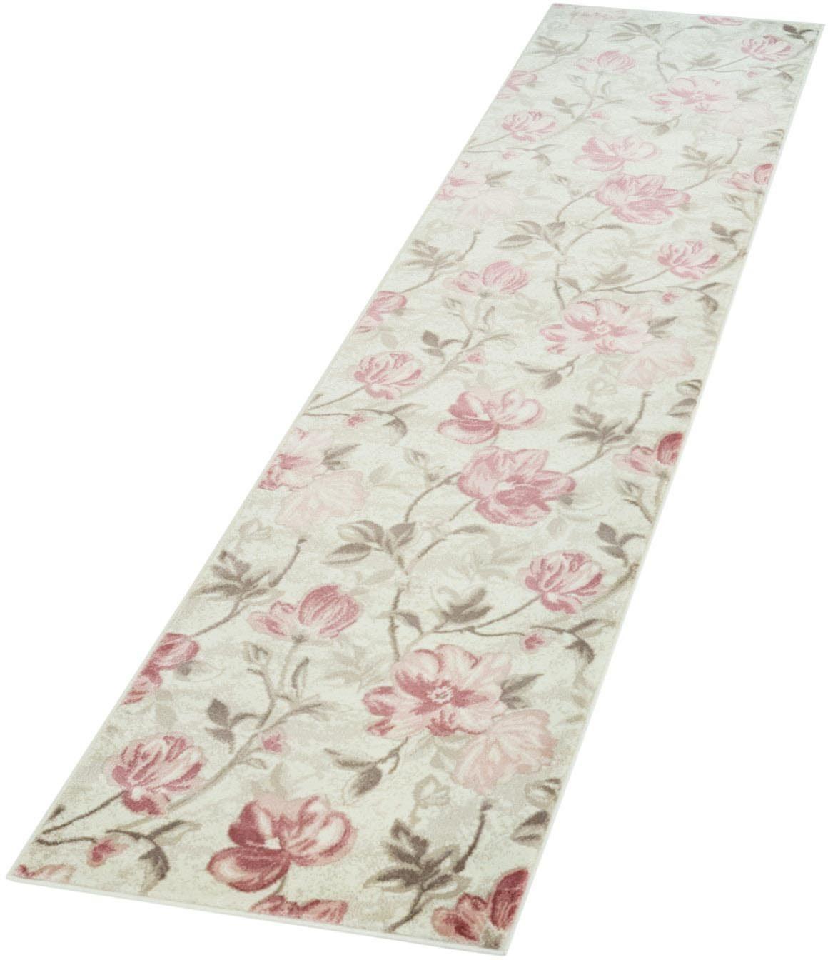 Läufer »Inspiration 5811«, Carpet City, rechteckig, Höhe 11 mm