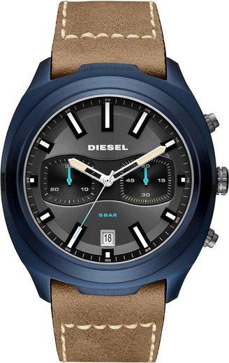 Diesel Chronograph »TUMBLER, DZ4490«