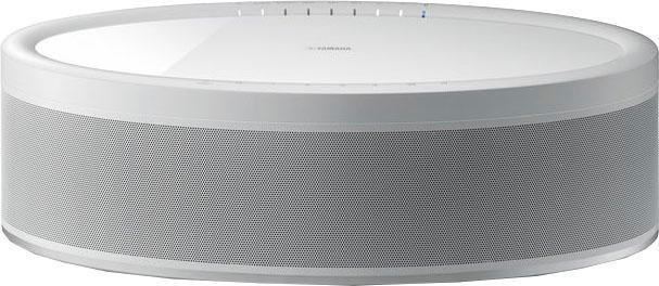 yamaha musiccast 50 stereo lautsprechersystem bluetooth. Black Bedroom Furniture Sets. Home Design Ideas