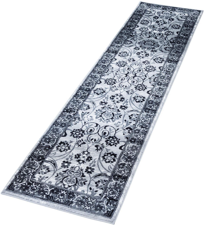 Läufer »Inspiration 6981«, Carpet City, rechteckig, Höhe 11 mm