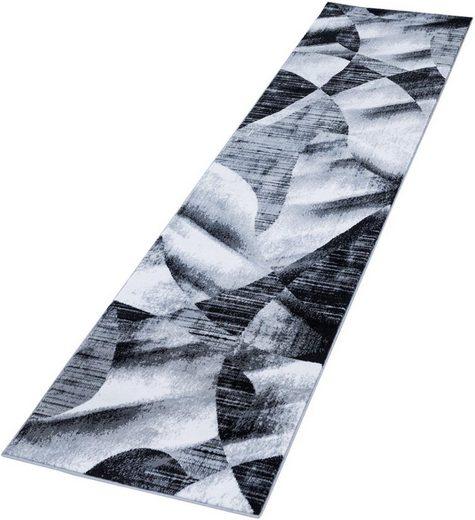 Läufer »Inspiration 6973«, Carpet City, rechteckig, Höhe 6 mm