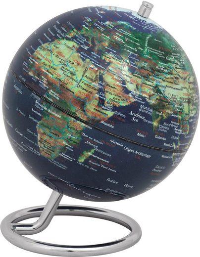 emform® Globus »Galilei Physical No 2«