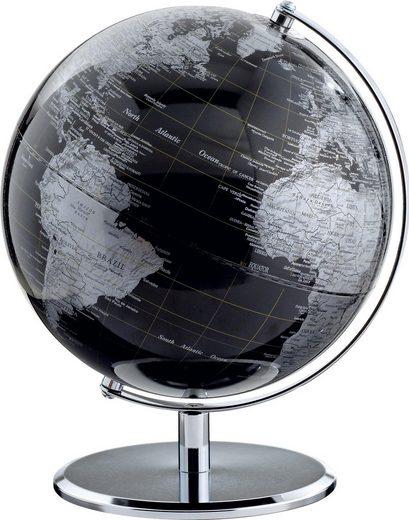 emform® Globus