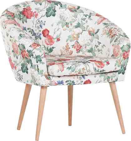 Gutmann Factory Sessel »Pietro« in toller Farbvielfalt