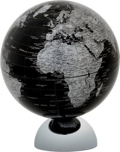 emform® Globus »Andromeda Black«