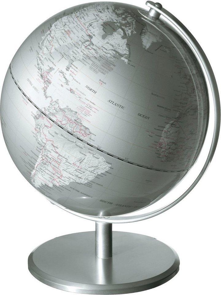 emform globus silverplanet attraktive gr e online kaufen otto. Black Bedroom Furniture Sets. Home Design Ideas
