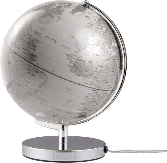 emform® Globus »Terra White Light«