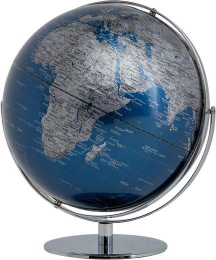 emform® Globus »Kosmos Blue«