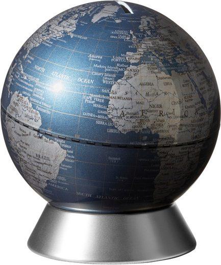 emform® Globus »Orion Blue«