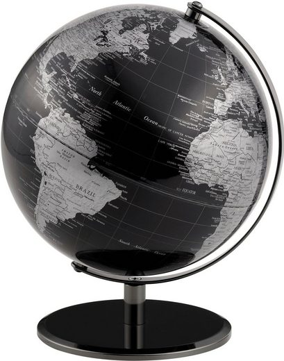 emform® Globus »Titanplanet«
