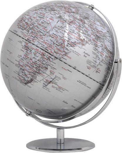 emform® Globus »Juri Silver«