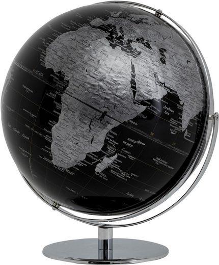 emform® Globus »Kosmos Black«