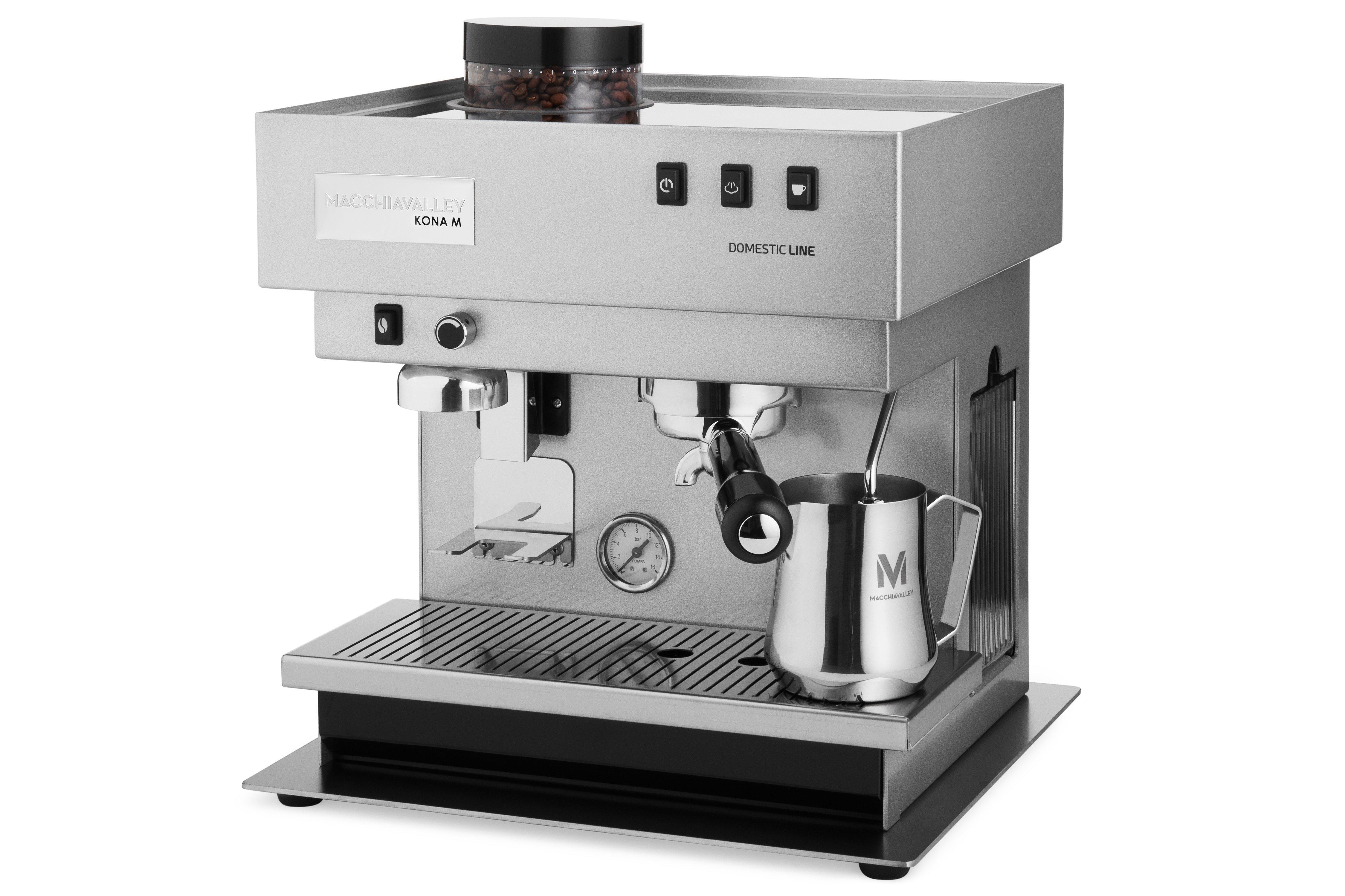 espressomaschine pavoni preisvergleich die besten angebote online kaufen. Black Bedroom Furniture Sets. Home Design Ideas