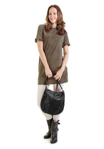 Cluty Cluty Shopper Shopper Shopper Cluty Shopper Cluty 8wA0xv6q
