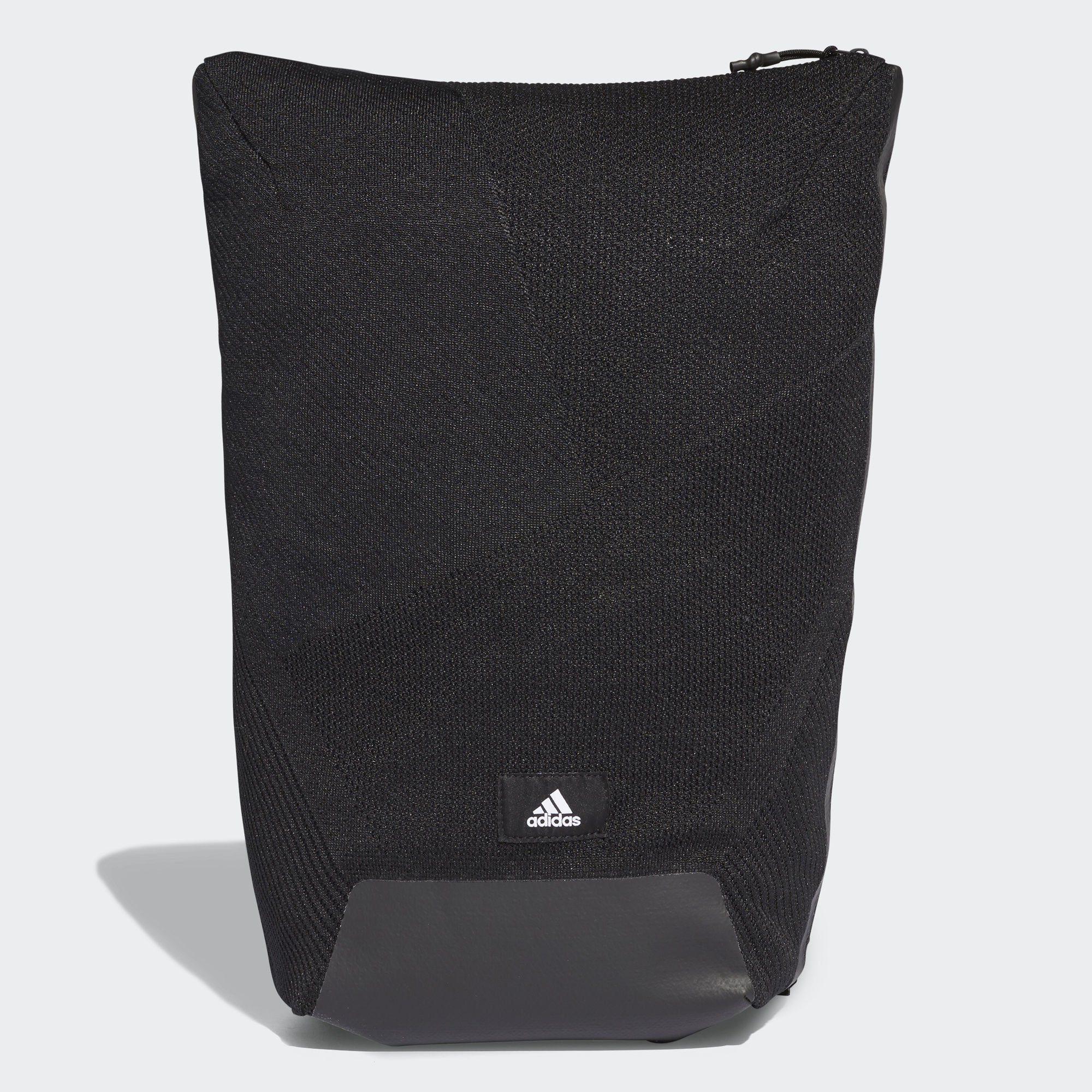 adidas Performance Sporttasche »adidas Z.N.E. Parley Rucksack«
