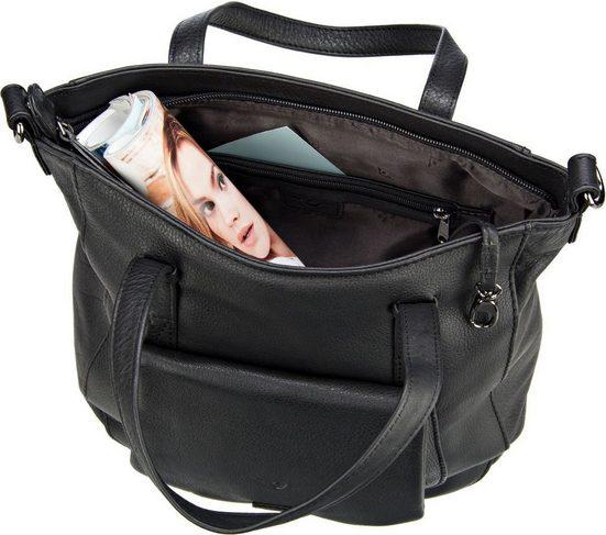 Voi Handtasche »venezia Voi Handtasche 21302 »venezia Kurzgrifftasche« 21302 Kurzgrifftasche« Voi atxHW00A
