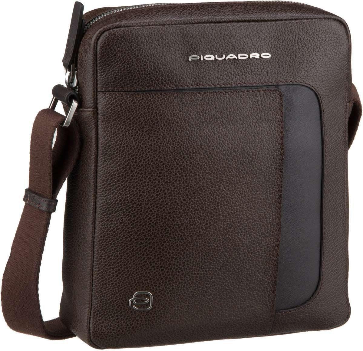 Piquadro Notebooktasche / Tablet »Erse 4290«