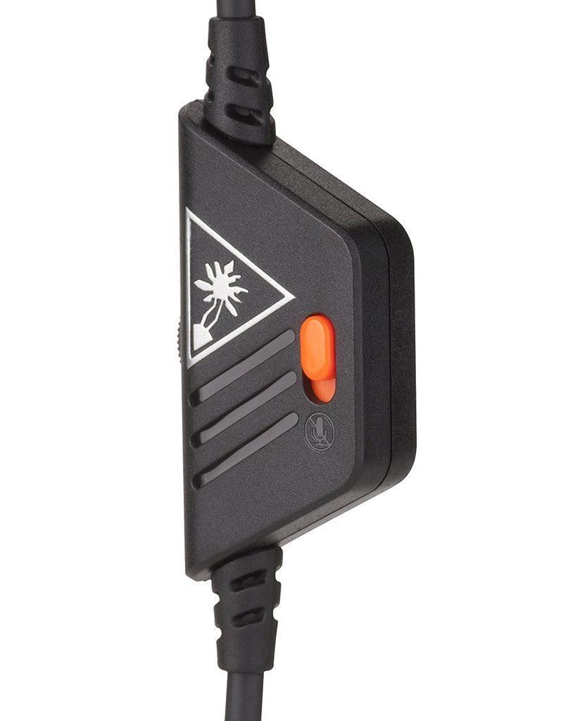 Turtle Beach PC - Zubehör »Turtle Beach Elite Pro AMP USB Verstärker«