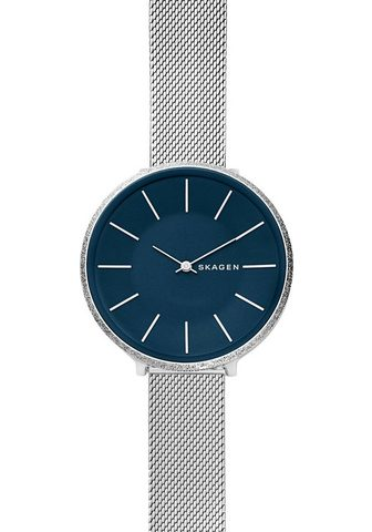 SKAGEN Laikrodis »KAROLINA SKW2725«
