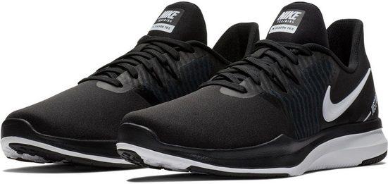 Nike »Wmns In-season Tr 8« Fitnessschuh