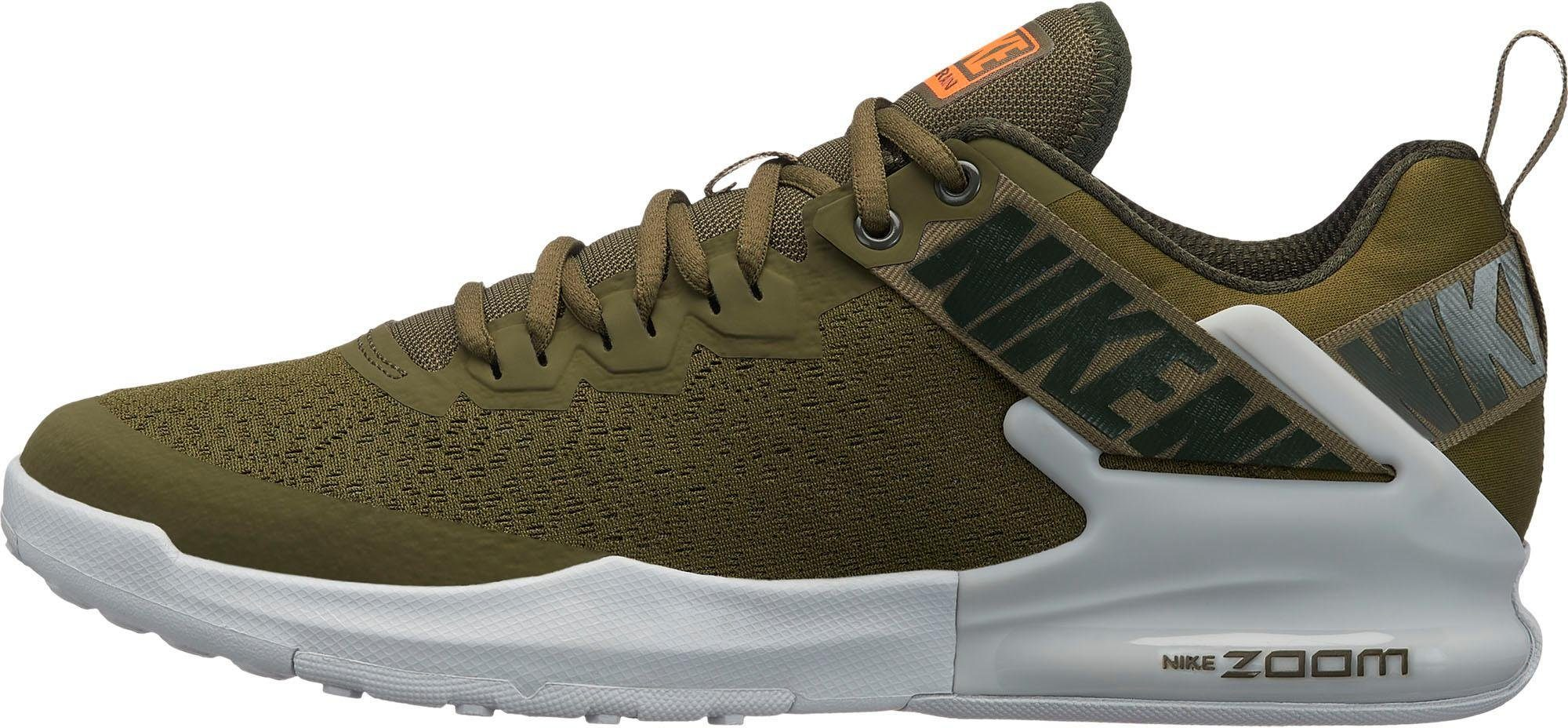 Nike »Zoom Domination Trainer 2« Trainingsschuh | OTTO