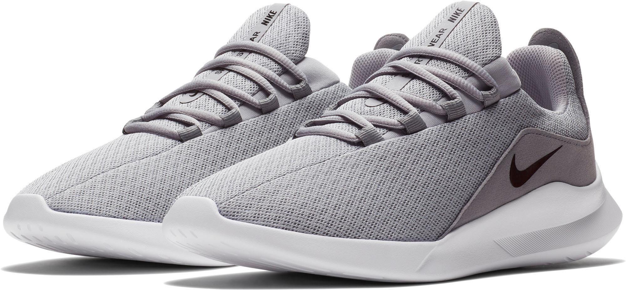 Nike Sportswear Viale Sneaker online kaufen  grau
