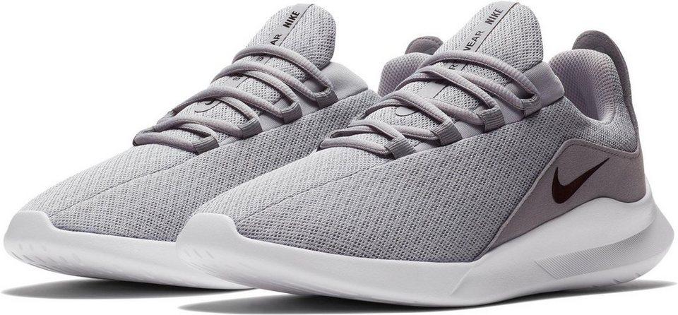 uk availability 92b17 61d1d Nike Sportswear »Viale« Sneaker, Obermaterialmix aus Synthet