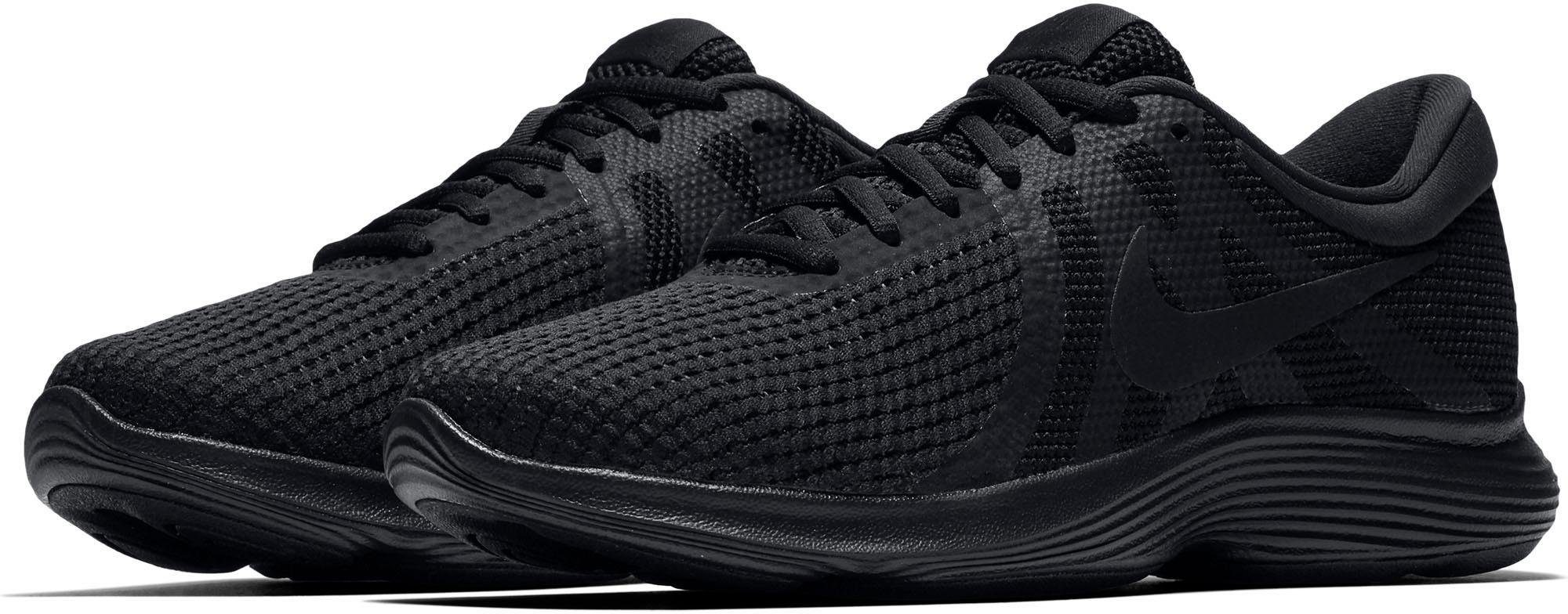 Details zu Nike Damen Laufschuhe WMNS NIKE REVOLUTION 4 EU lila
