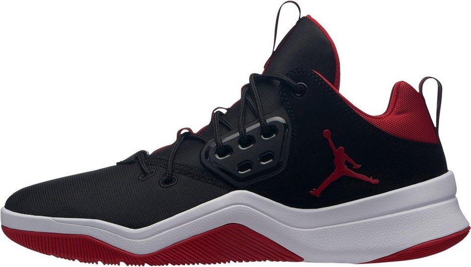 new product 7ba2c 6826a Jordan »Jordan Dna« Basketballschuh